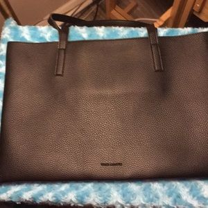 ❤️Vince Camuto Tote❤️